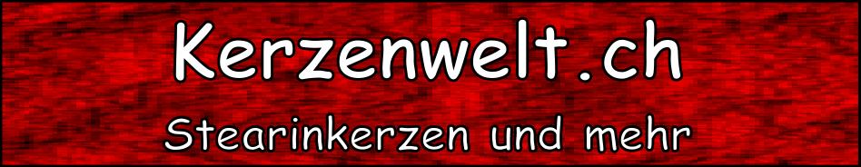 Kerzenwelt.ch